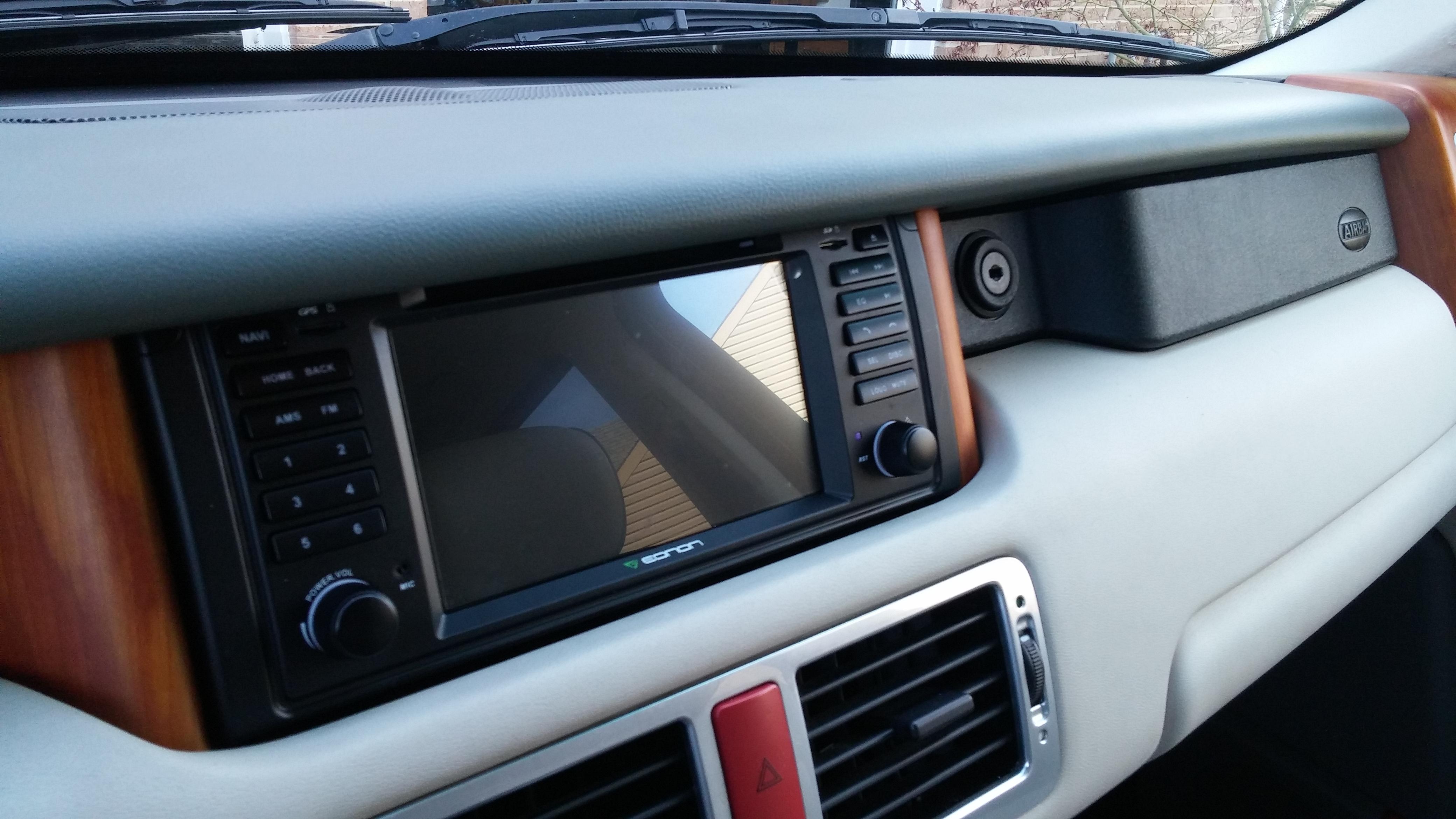 2004 Range Rover L322 Stereo Upgrade?-0420181703b.jpg