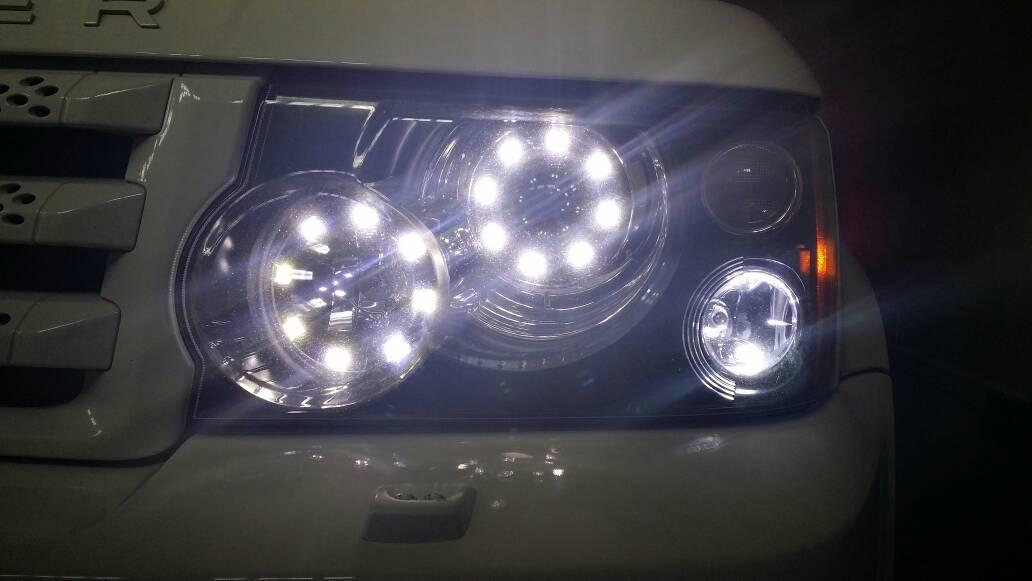 How to install halos or paint headlight bezels pics-1400535185381.jpg