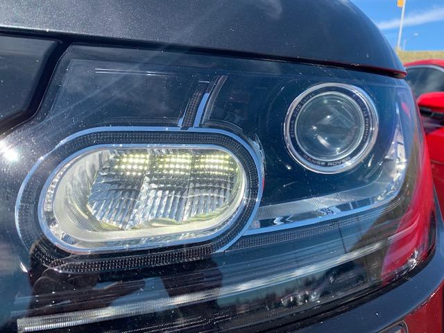 2013 RR Headlight Replacement-2.-2013-d.jpg