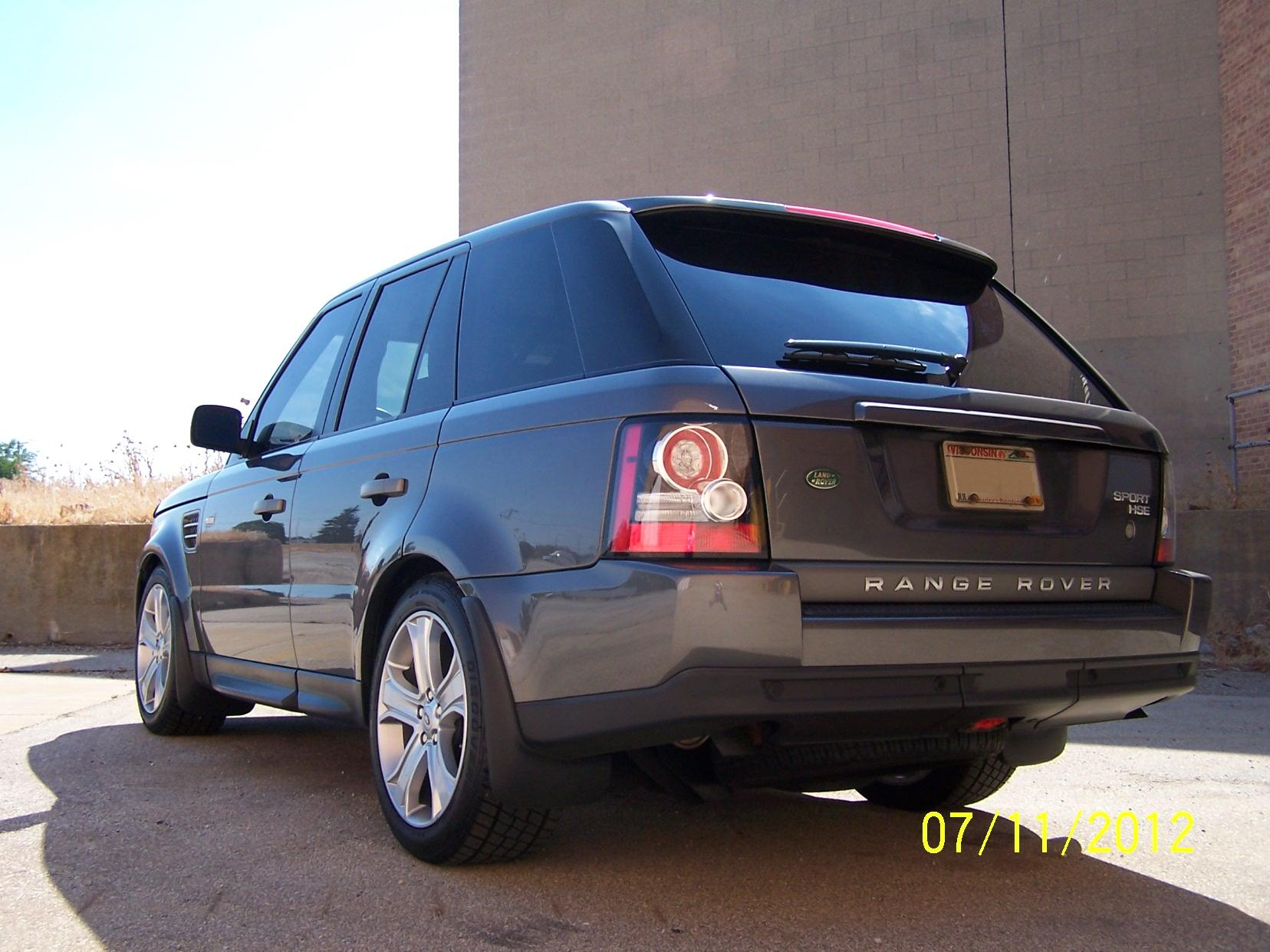 What did you do to your Range Rover/ Range Rover SC today?-2006-rrs-94.1-.jpg