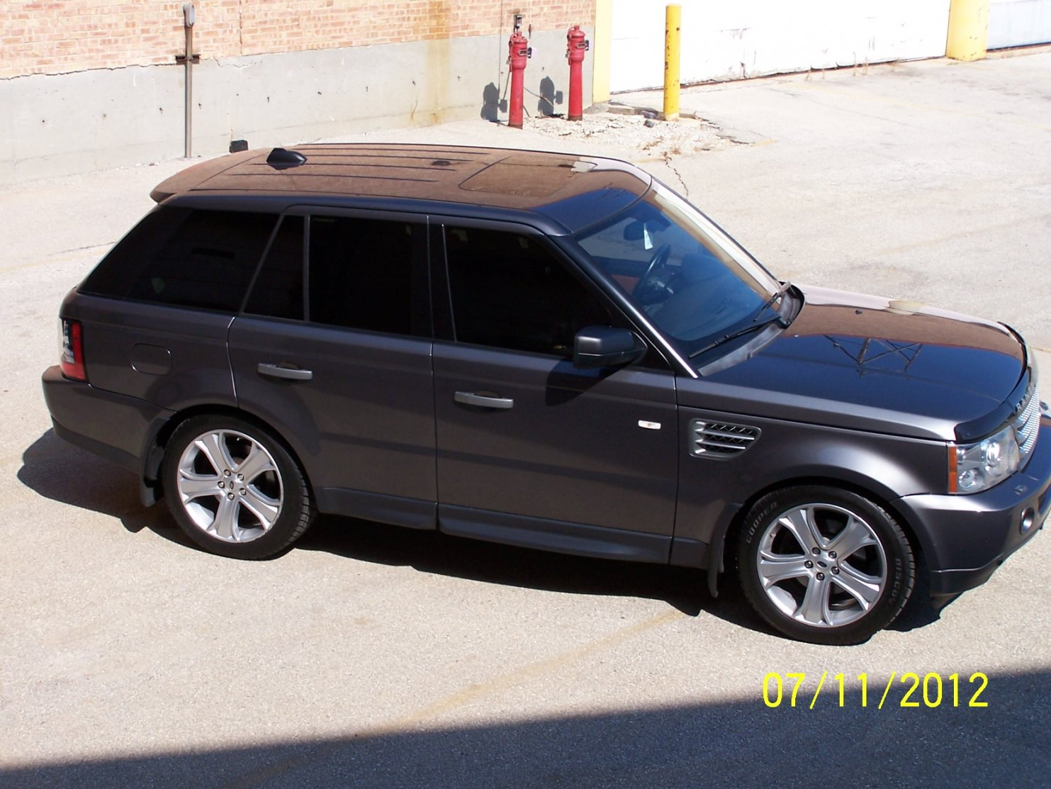 What did you do to your Range Rover/ Range Rover SC today?-2006-rrs-96-.jpg