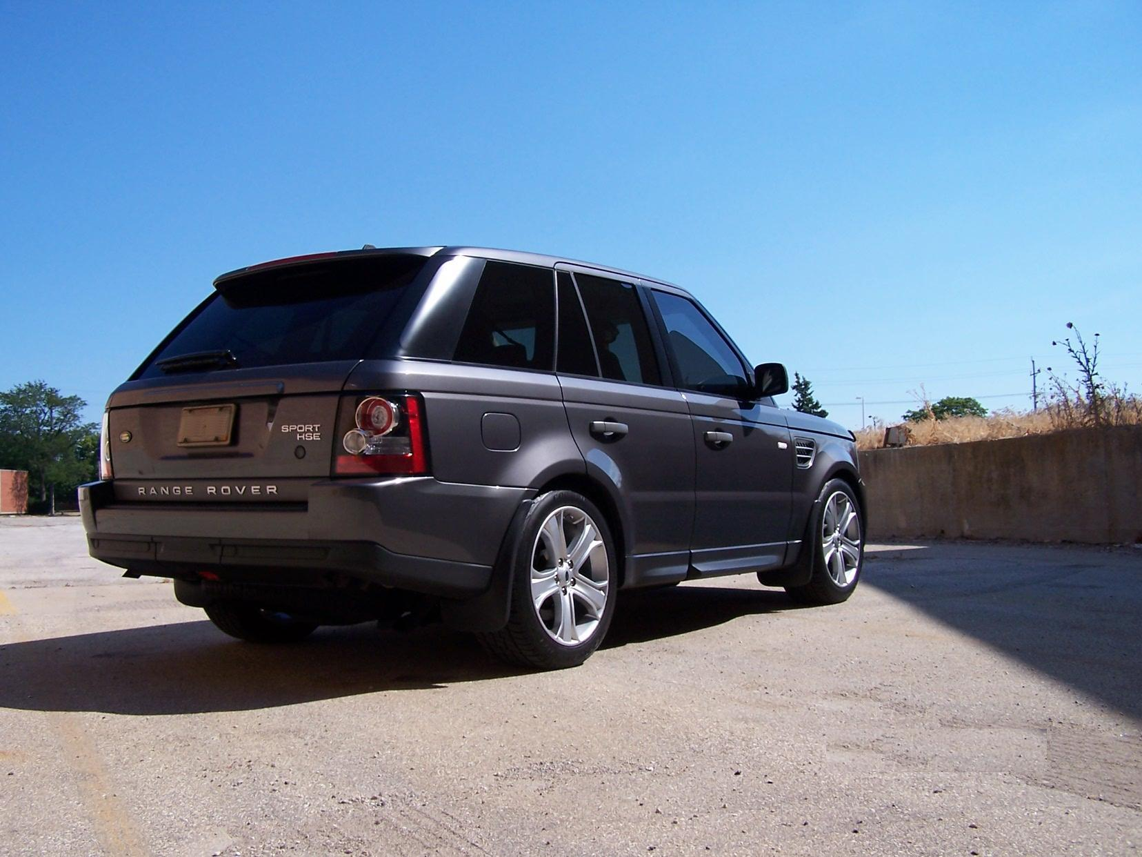 What did you do to your Range Rover/ Range Rover SC today?-2006-rrs-98.1-.jpg