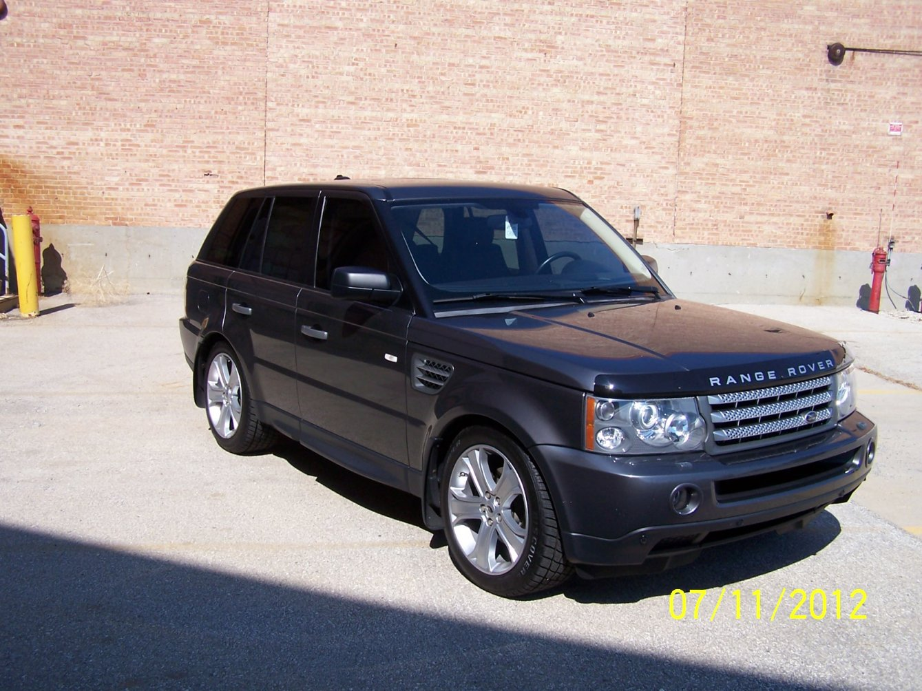 What did you do to your Range Rover/ Range Rover SC today?-2006-rrs-99-.jpg