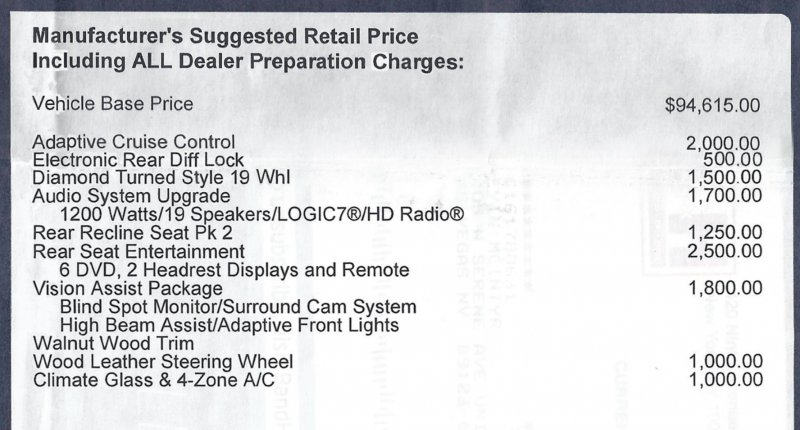 Indy shop transmission and tc service vs Atlantic British-2011-sc-sticker.jpg