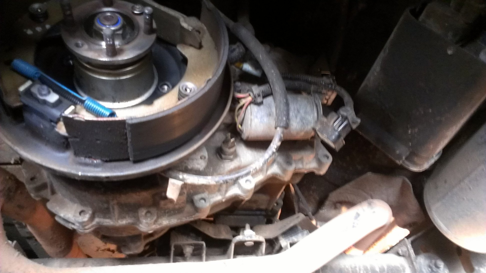 How To: Replace transfer case drive chain-2012-11-10-12.52.33.jpg