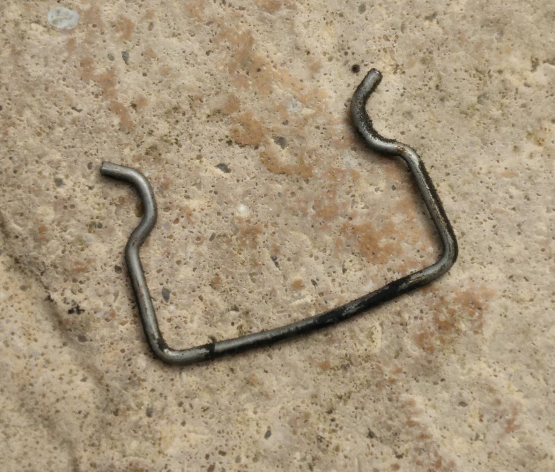 "Wire connector ""clip"" (after new coil/misfire)-2016-04-16-13.51.41.jpg"
