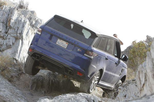 Range Rover Lift Kit for L405 and L494 Sport - 1.5 inches-2016-range-rover-svr-trail.jpg