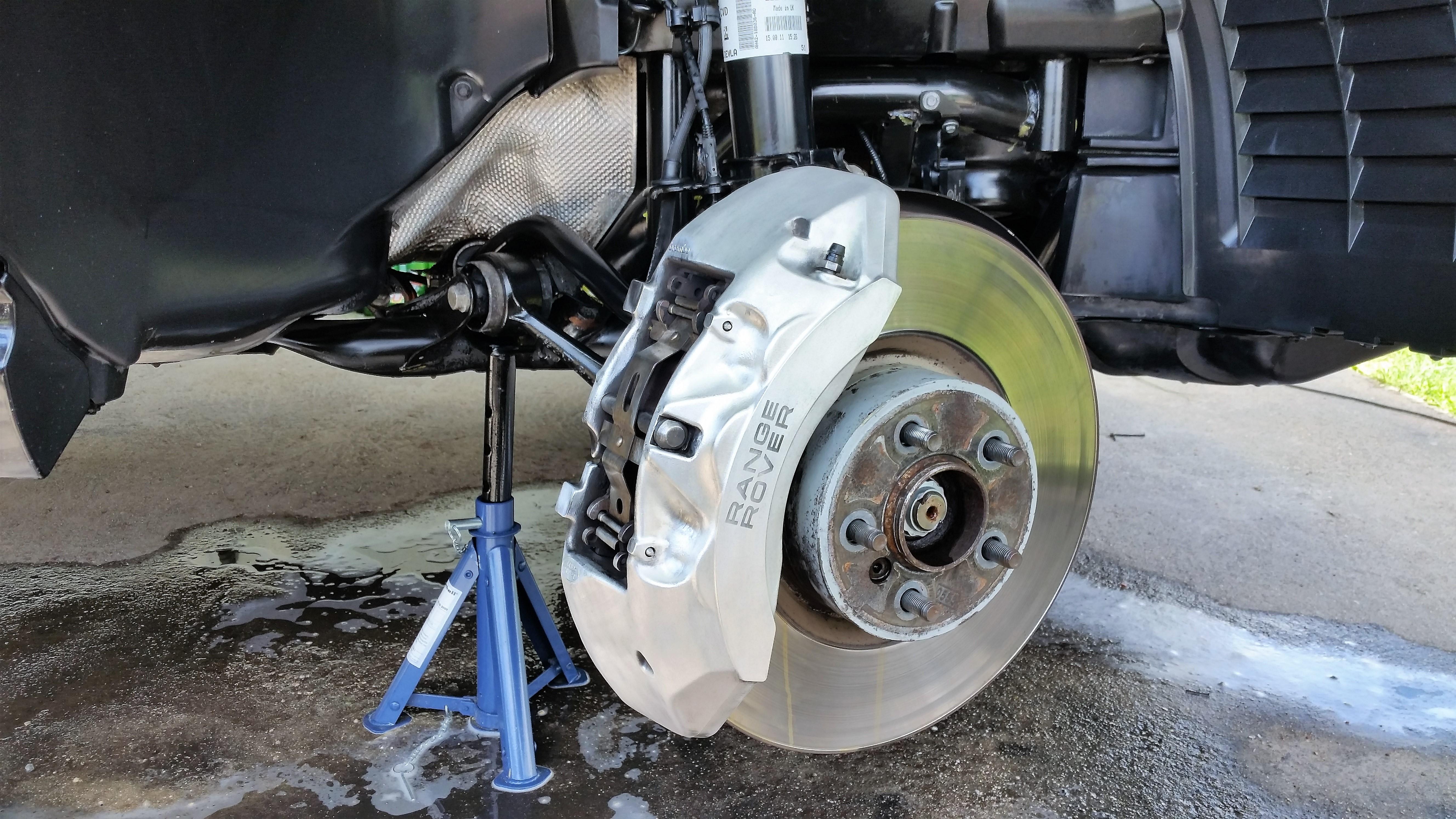2010-2012 Range Rover S/C - Brake Pad Life & Suggestions-20160401_123918-1-2-.jpg