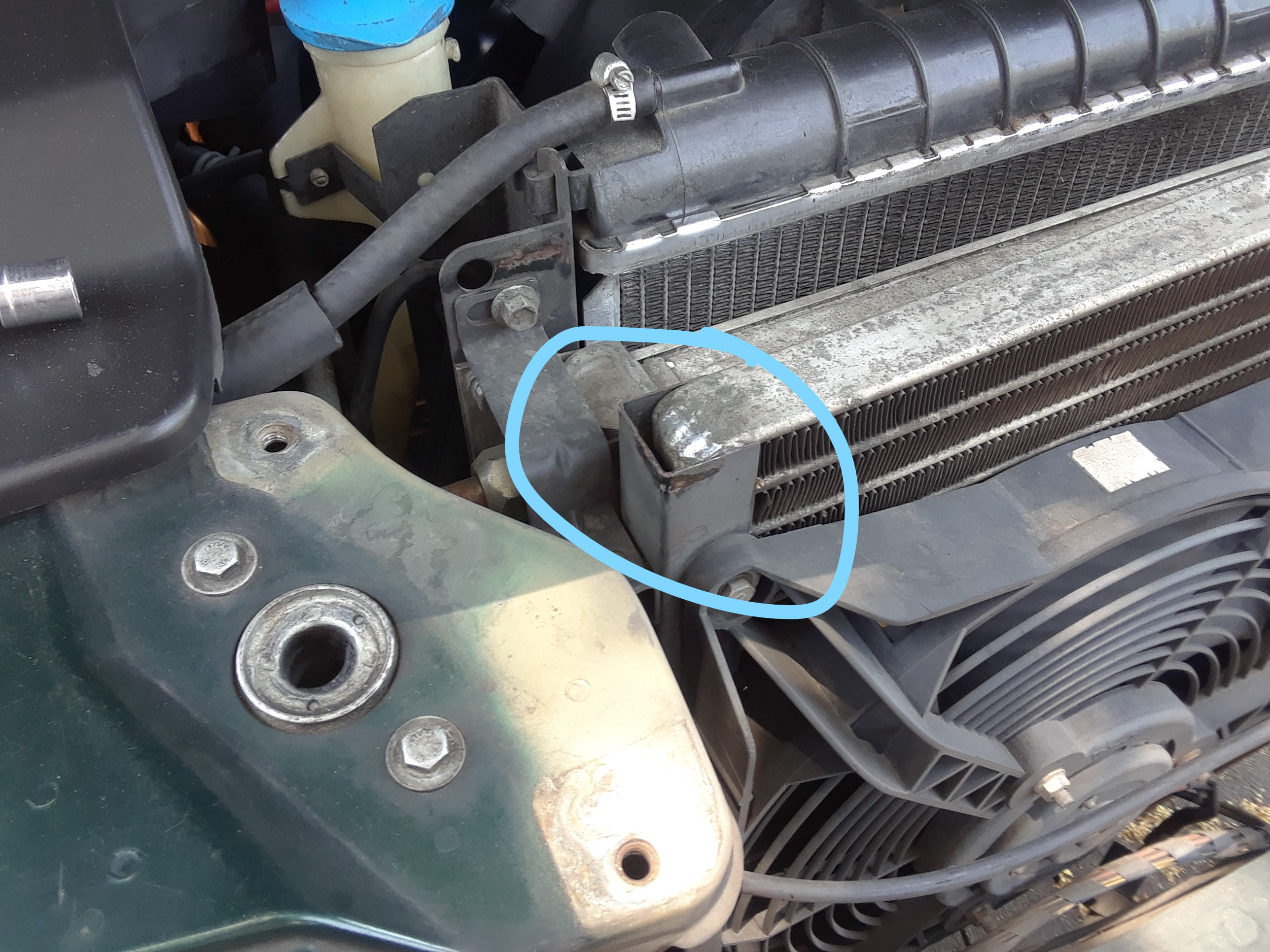 Transmission Cooler Leaking-20180618_124341_li.jpg