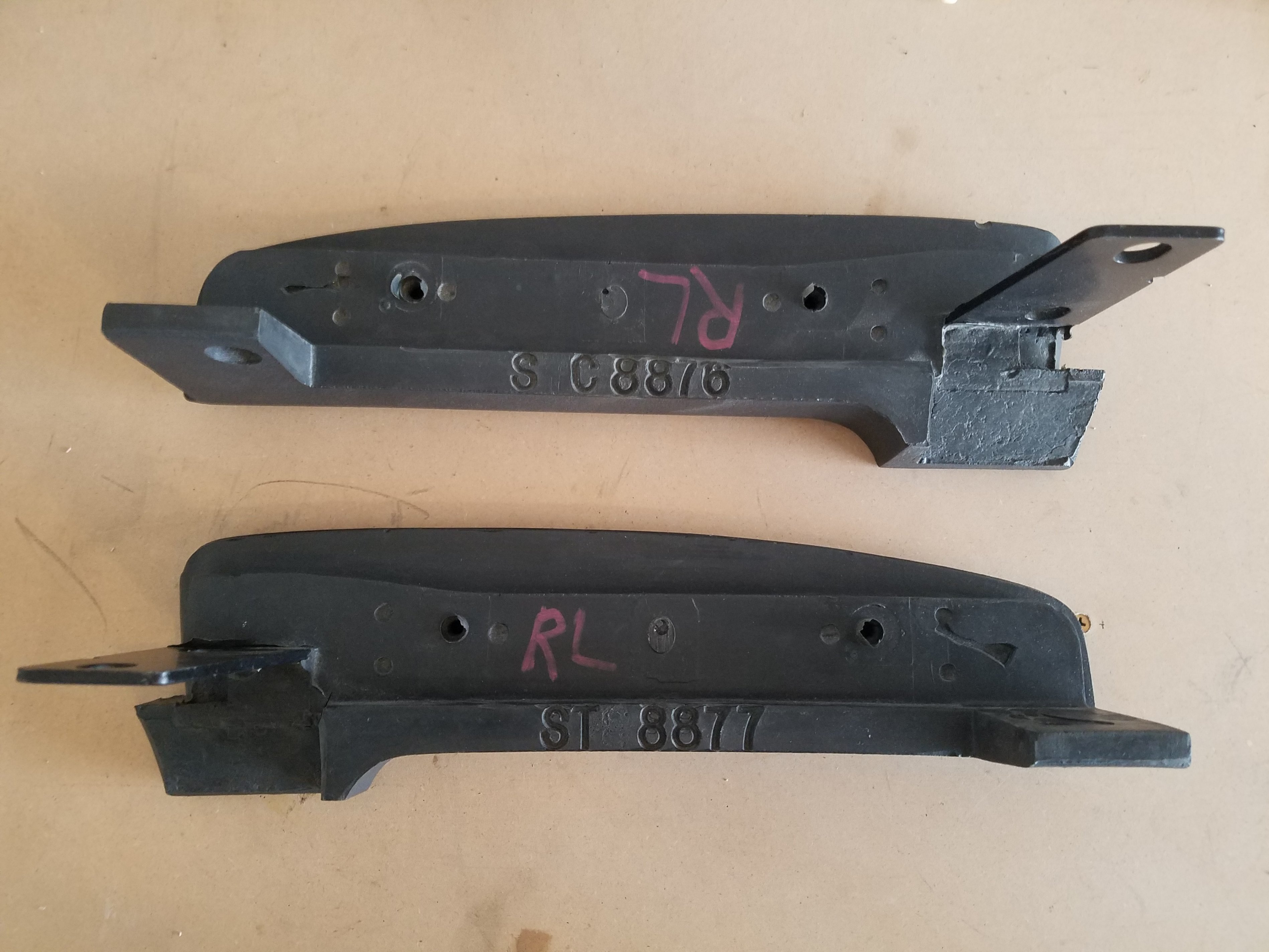 FORSALE USED PARTS SOCAL-20190120_081751.jpg