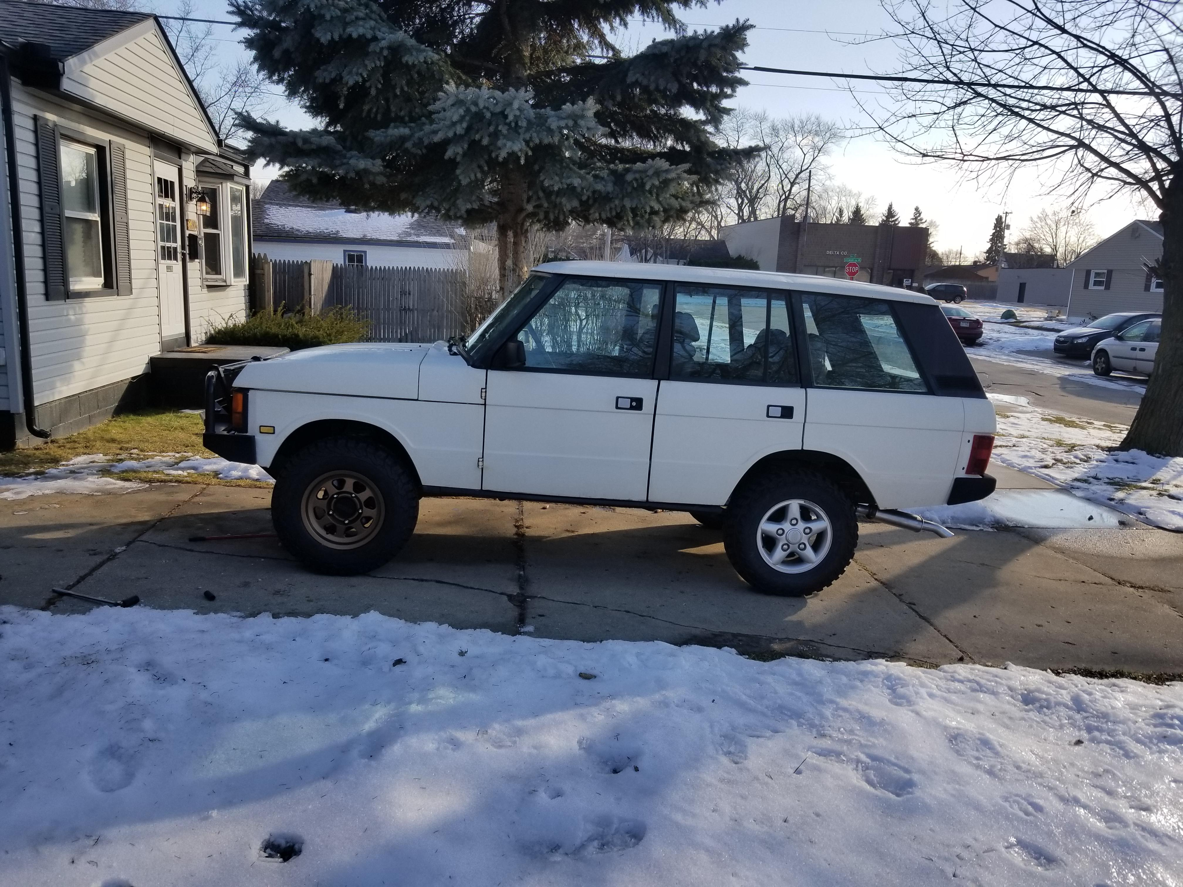New member, first time Rover owner - 1987 RRC-20190215_160731_1550289408536.jpg