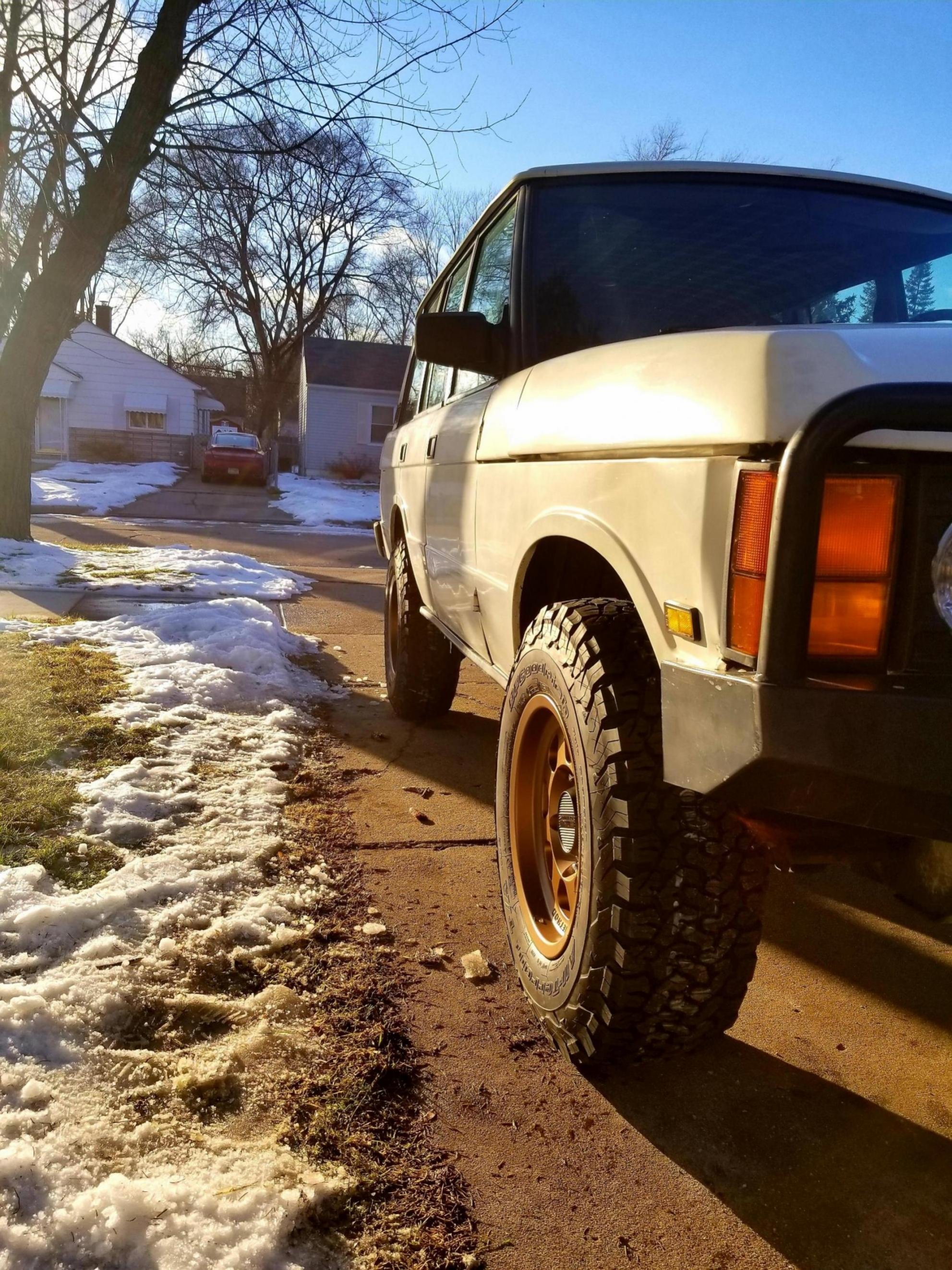 New member, first time Rover owner - 1987 RRC-20190215_171310_1550289455850.jpg