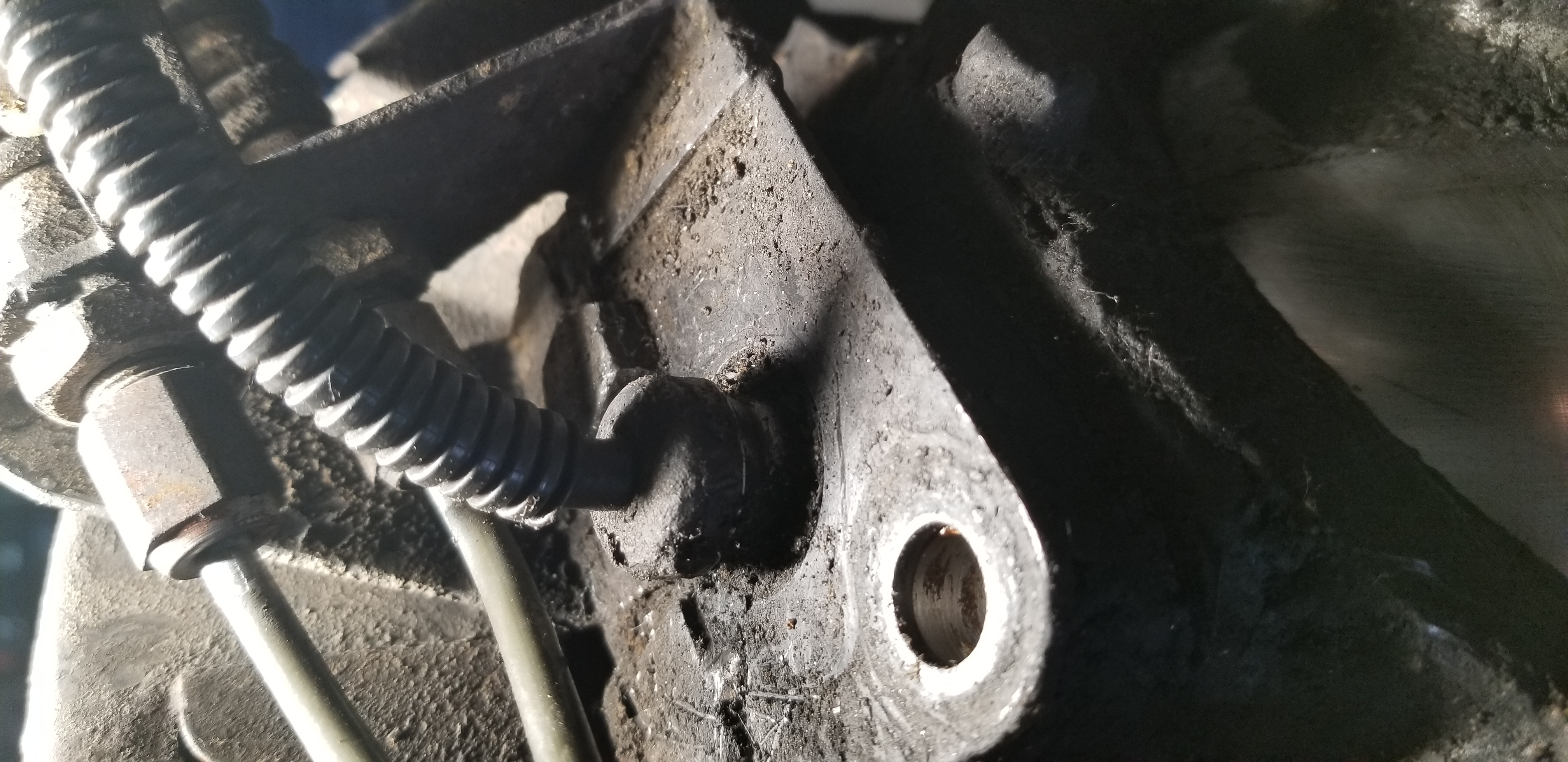 Removing brake caliper with pipe and hose attached-20190629_101028.jpg