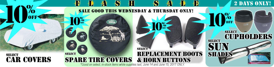 Save 10% On Car Covers, Sun Shades, Cupholders, And More!-2742.jpg