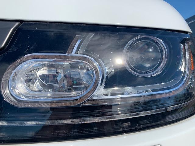 2013 RR Headlight Replacement-3.-2017-p.jpg