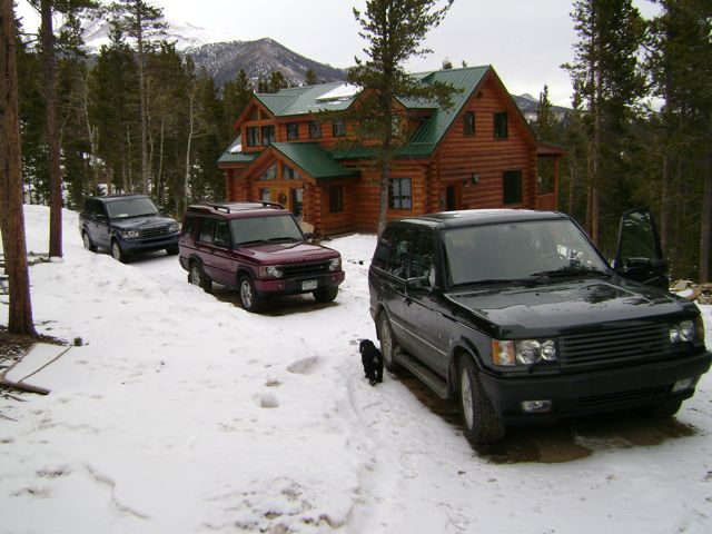 Showoff Your Rangie!  **RangeRovers.net Sport Gallery**-3-rovers.jpg