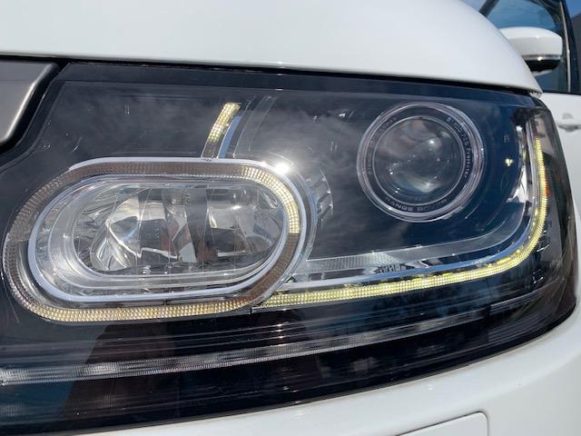 2013 RR Headlight Replacement-4.-2017-d.jpg