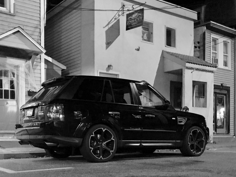 Showoff Your Rangie!  **RangeRovers.net Sport Gallery**-4717f5bc-26d9-4572-a87d-622fb52cc3e6.jpg