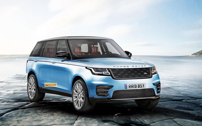 Next Range Rover Speculation-4dddecd1-7025-40df-9af7-97344694d746_1557332583331.jpeg