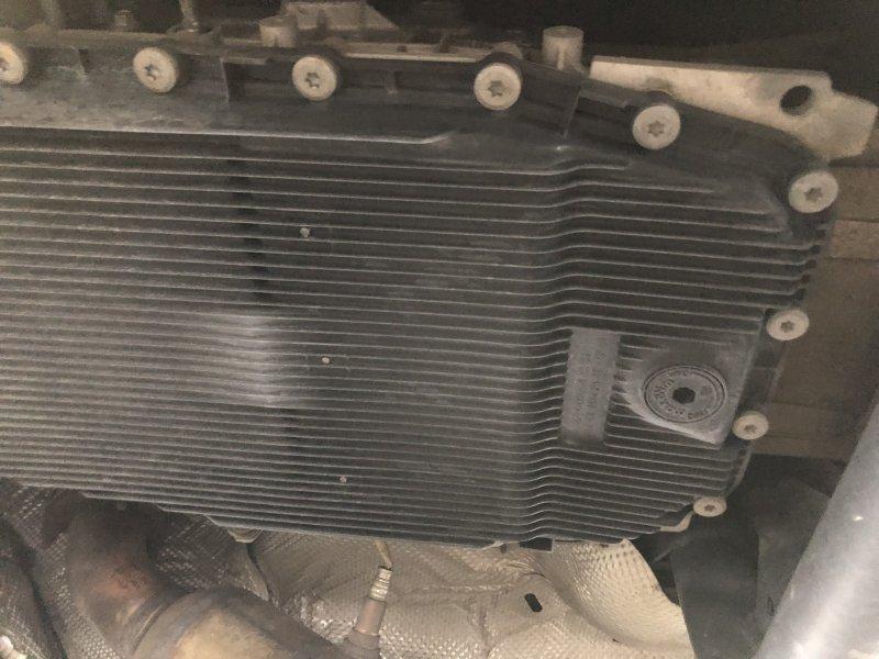 Transmission Fault Limited Gears Only-630d2e85-f954-4b56-a942-5ec945da9129_1555982848278.jpg