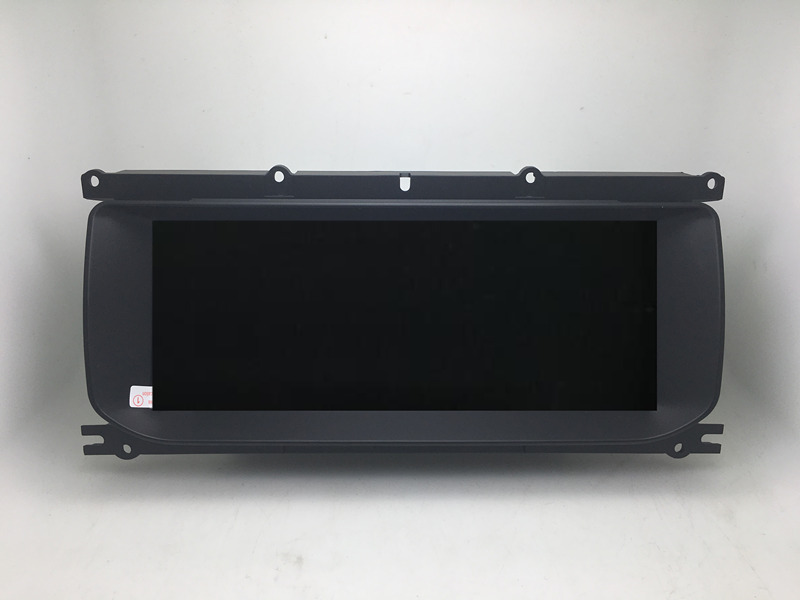 Alternate Replacement Head Units for older L405's-700.jpg