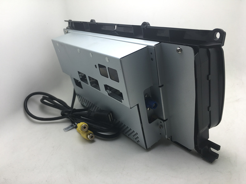 Alternate Replacement Head Units for older L405's-703.jpg