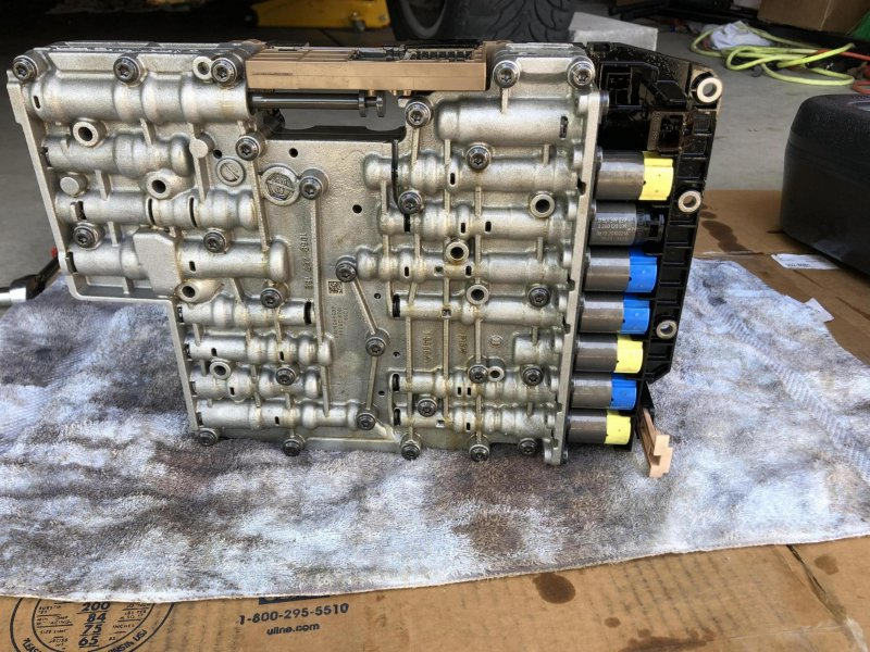 Transmission Fault Limited Gears Only-b53905bb-efd1-4e58-8d96-a2d313235772_1556485099424.jpg