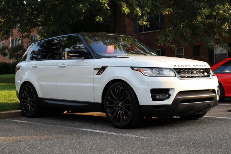 """22"""" Range Rover Autobiography wheels on RRS SC-b96148de-8e4e-4b2d-abf8-e16ea58e56a4_1525877754223.jpg"""