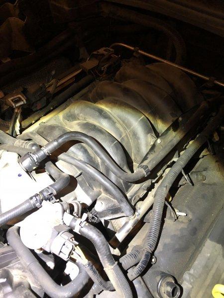 2008 RRS HSE 4.4L Fuel Pressure Test-bfaa6f73-90a8-4b5f-9692-0408402cd7bd_1549136303146.jpg