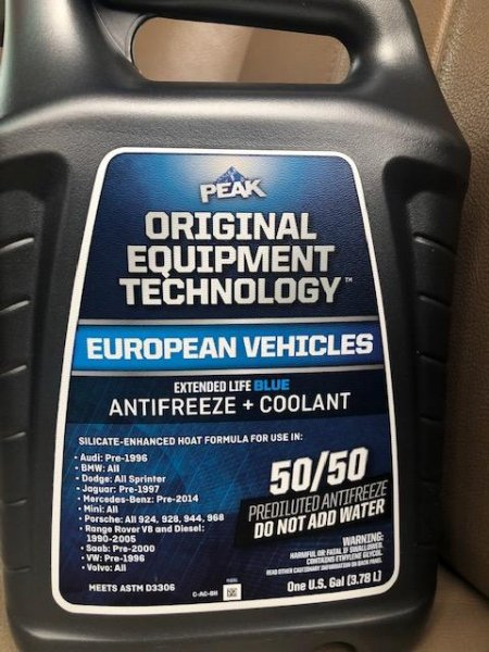 Check Coolant Level Warning-c1d4a68e-3ee9-435c-86c0-00a6b3910ef8_1562619303409.jpg