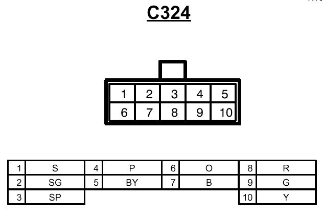 RRC Electric Memory Seat-c324.jpg