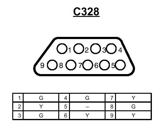 RRC Electric Memory Seat-c328.jpg