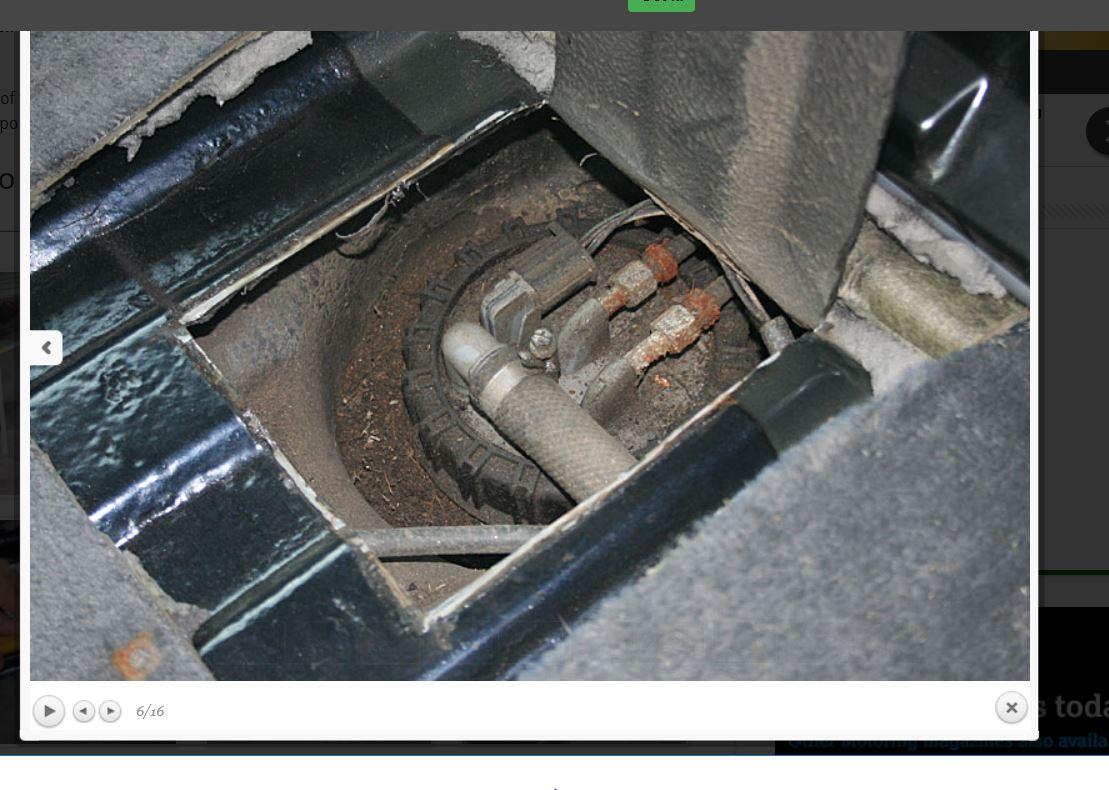 2001 P38 Fuel Pump / Location / Specs-captu.jpg