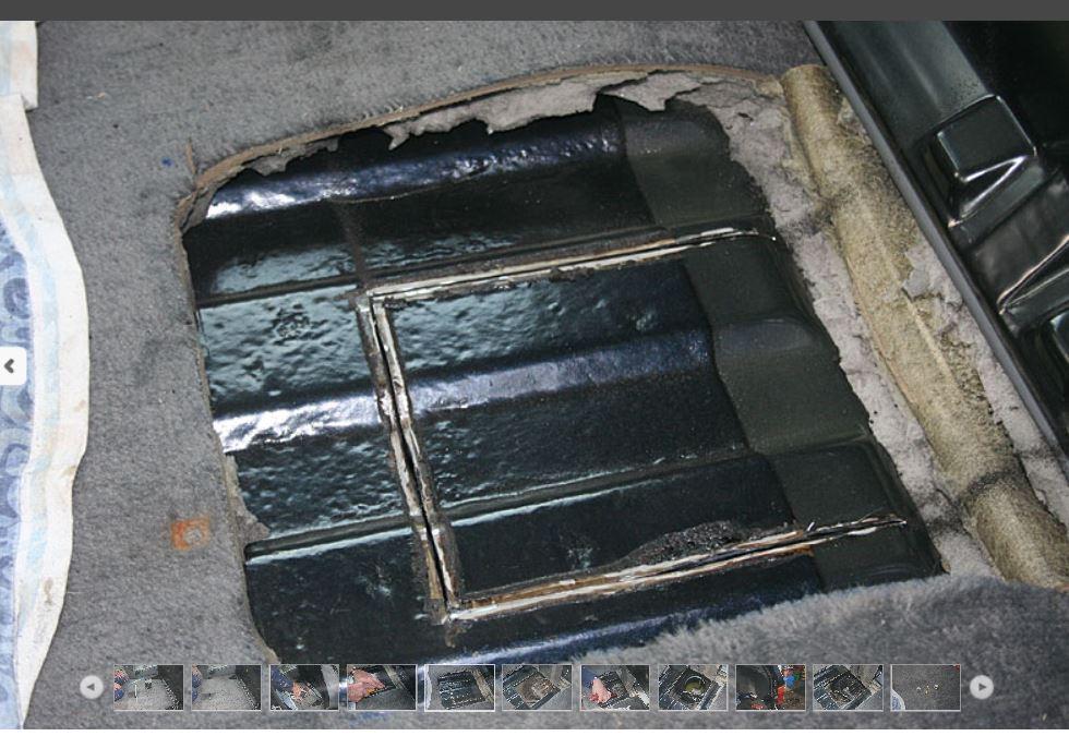 2001 P38 Fuel Pump / Location / Specs-capture.jpg