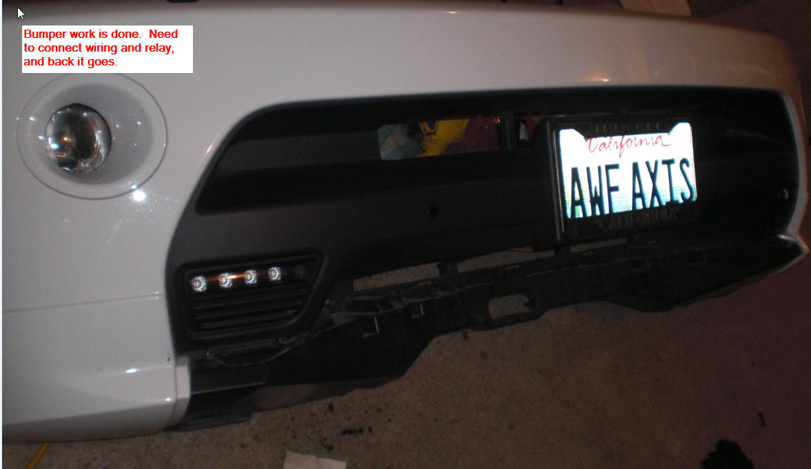 OEM LED Driving Lights = 0  OUCH!!-drl_project_7.jpg