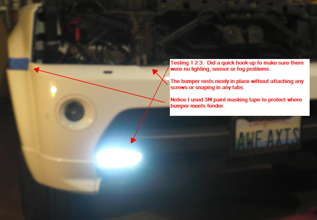 OEM LED Driving Lights = 0  OUCH!!-drl_project_a.jpg