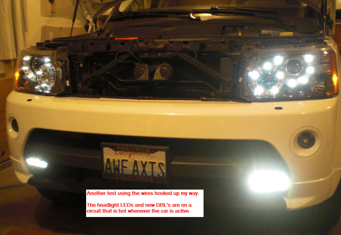 OEM LED Driving Lights = 0  OUCH!!-drl_project_b.jpg