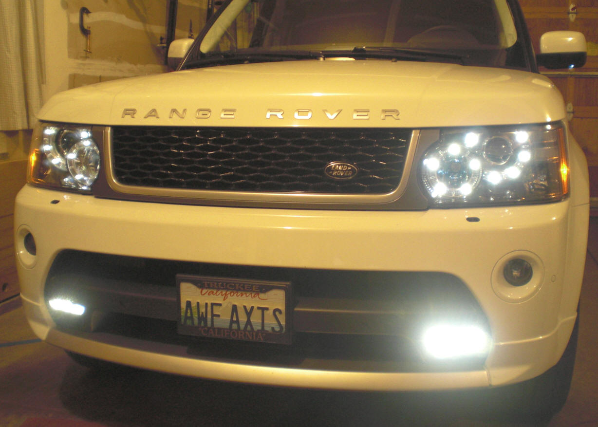 OEM LED Driving Lights = 0  OUCH!!-drl_project_c.jpg