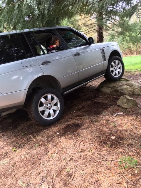 Range Rover L322 (2005-2012) Lift Kit-dustin-brown-07-275-55-20.jpg