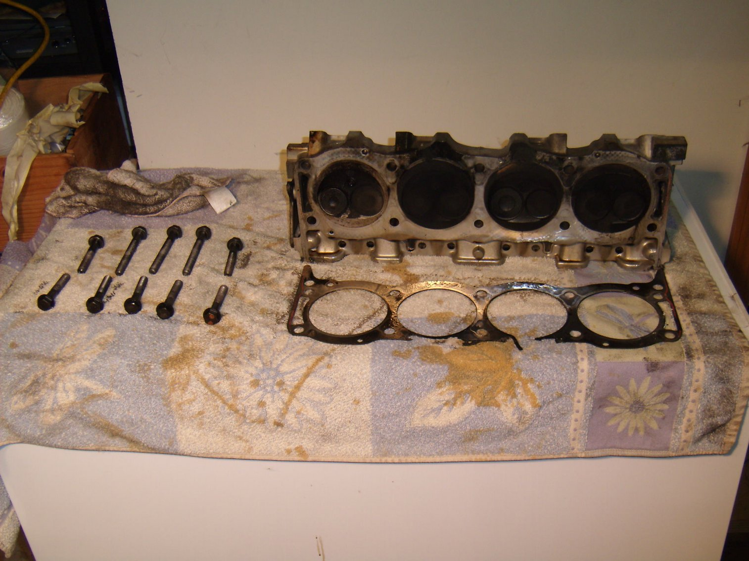 Step--by-Step Head Gasket Replacement for Bosch Engine-engine-001.jpg