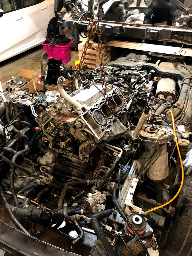 The saga of the copart range rover sport-engine_removal_1.jpg