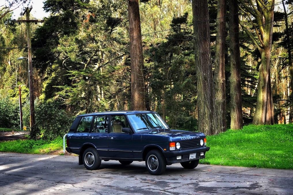 FS: 1992 Range Rover County SWB - ,250-fullsizerender.jpg