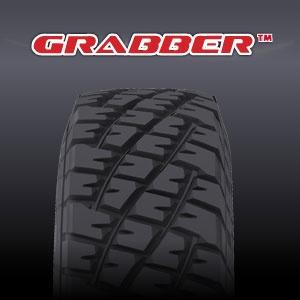 New Tires - Falken ATS - 285/50/R20-grabling.jpg
