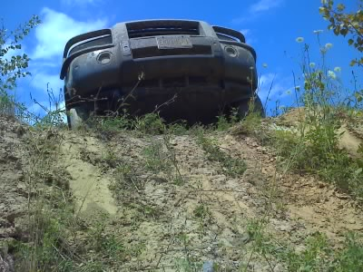 ok lets see some pics of these full size rovers-hill-climb.jpg