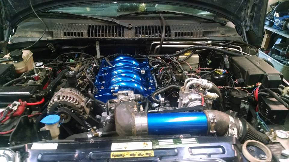 do the Chevy LS1 fans cool better than stock RRC 4.2?-hp97in1.jpg
