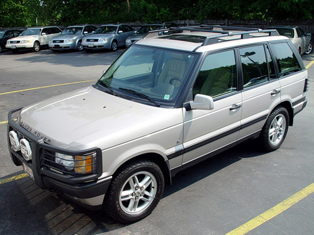What did you do to your Range Rover/ Range Rover SC today?-image-031.jpg