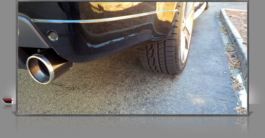 "Winter Tires 20"" Stock Wheels-image-04.jpg"