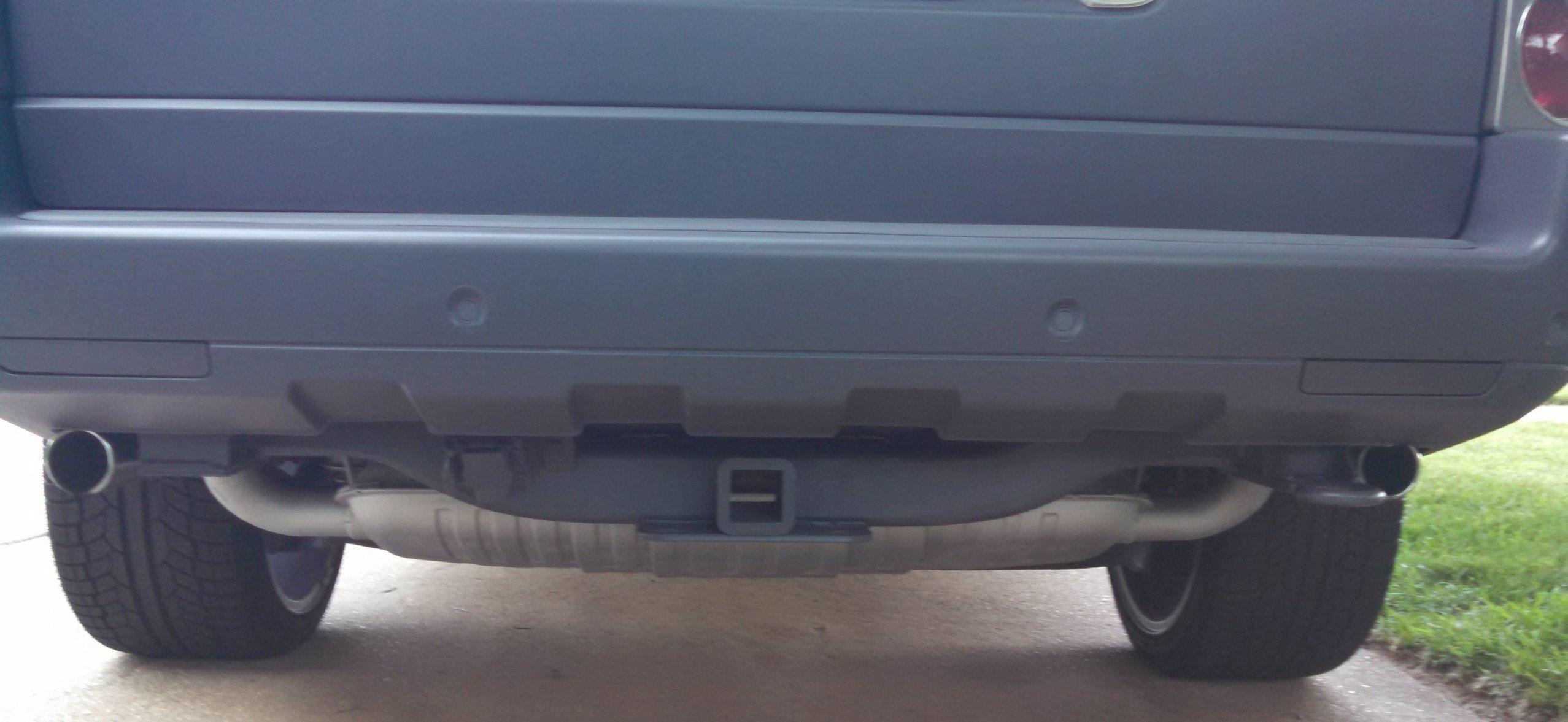 2004 Range Rover Exhaust Tip Upgrade-image003.jpg