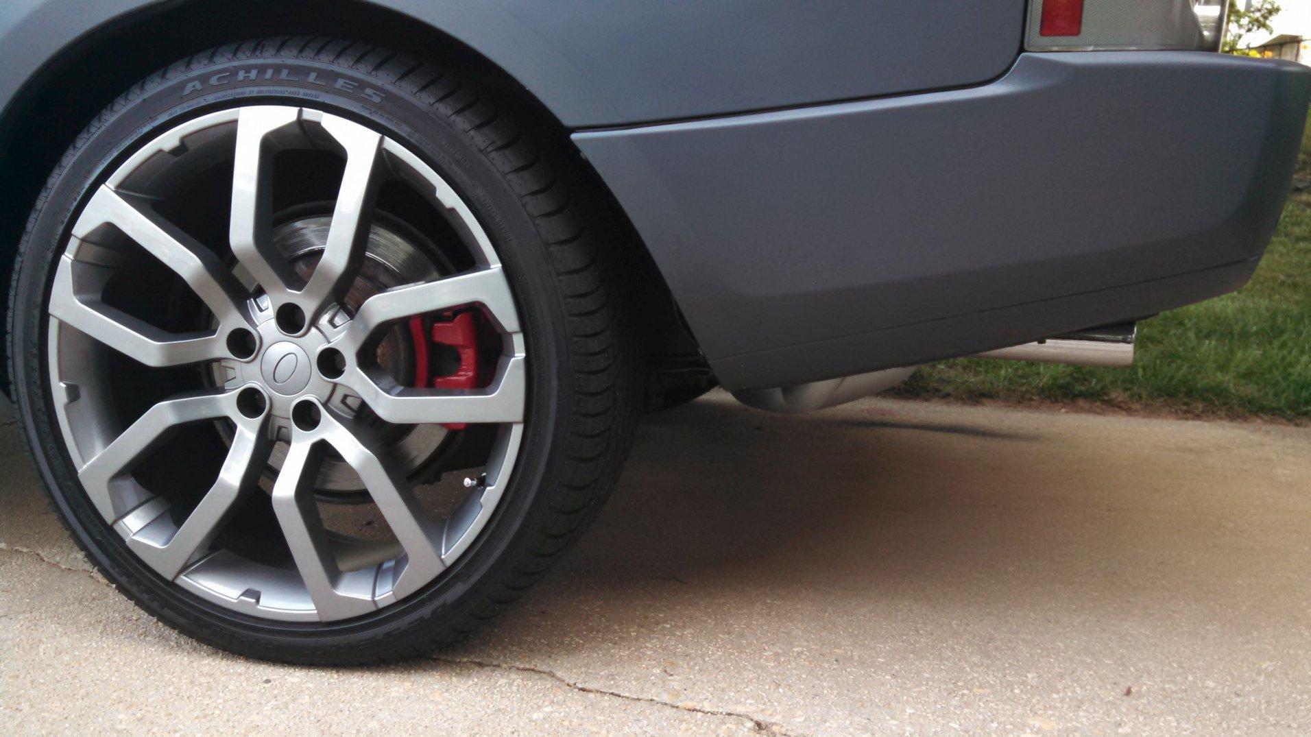 2004 Range Rover Exhaust Tip Upgrade-image007.jpg