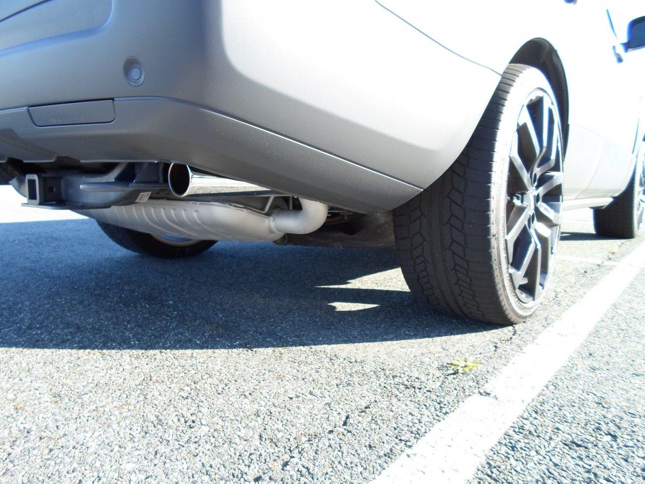 2004 Range Rover Exhaust Tip Upgrade-image049.jpg
